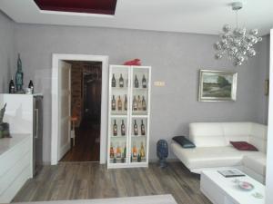 Luxusni Apartmany Stodolni, Aparthotels  Ostrava - big - 15