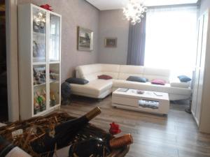 Luxusni Apartmany Stodolni, Aparthotels  Ostrava - big - 9