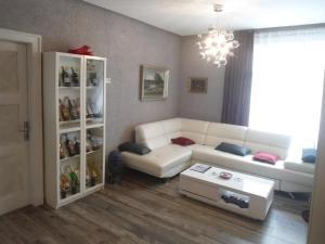 Luxusni Apartmany Stodolni, Aparthotels  Ostrava - big - 25