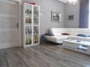 Luxusni Apartmany Stodolni, Aparthotels  Ostrava - big - 24