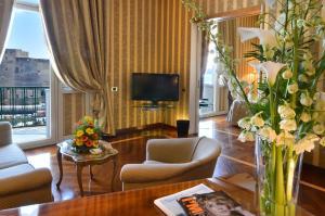 Grand Hotel Vesuvio (30 of 66)
