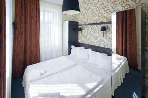 Pytloun Wellness Travel Hotel, Szállodák  Liberec - big - 4