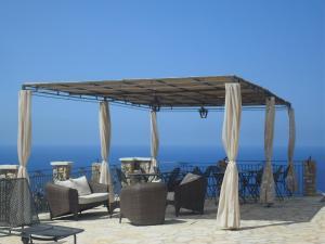 Antica Cascina Del Golfo, Hotels  Scopello - big - 120