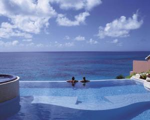 The Reefs Resort & Club (22 of 35)