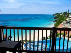 The Reefs Resort & Club (23 of 35)