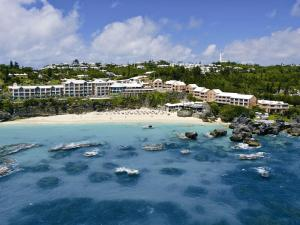 The Reefs Resort & Club (19 of 35)
