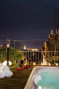 Foto del hotel  Gran Meliá Colon