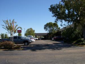 Motel 6 Natchitoches La, Hotely  Natchitoches - big - 13