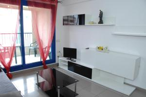 Patacona Resort Apartments, Apartments  Valencia - big - 10