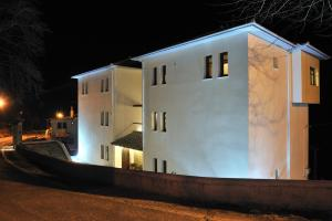 Guesthouse Kapaniaris, Affittacamere  Zagora - big - 48