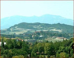 Hotel Piero Della Francesca, Hotels  Urbino - big - 18