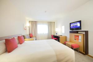 Novotel Newcastle Airport (27 of 63)
