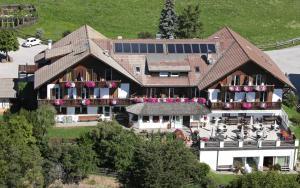 Hotel Schönblick - AbcAlberghi.com