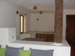 Cabo Alto, Dovolenkové domy  Monte Gordo - big - 10