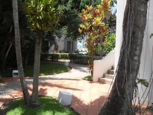 Cabo Alto, Dovolenkové domy  Monte Gordo - big - 11