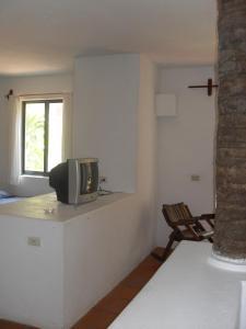 Cabo Alto, Dovolenkové domy  Monte Gordo - big - 13