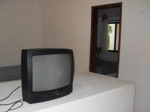 Cabo Alto, Dovolenkové domy  Monte Gordo - big - 9