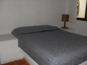 Cabo Alto, Dovolenkové domy  Monte Gordo - big - 14