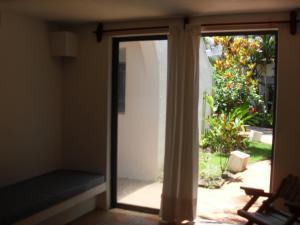 Cabo Alto, Dovolenkové domy  Monte Gordo - big - 16