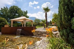 Panorama Hotel Nocturnes - AbcAlberghi.com