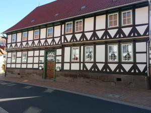 Ratskeller Nörten - Katlenburg-Lindau