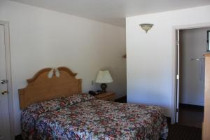 Mother Lode Motel, Motels  Placerville - big - 5