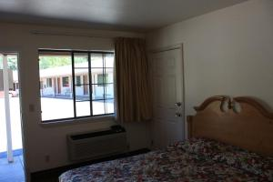Mother Lode Motel, Motels  Placerville - big - 10