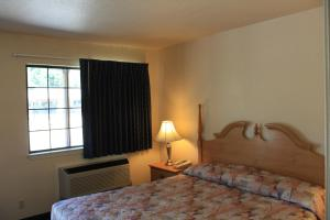 Mother Lode Motel, Motels  Placerville - big - 13