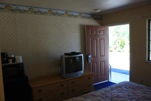 Mother Lode Motel, Motel  Placerville - big - 12