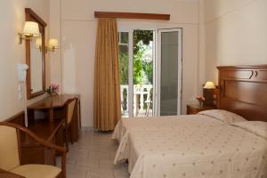 Kerveli Village Hotel (13 of 98)
