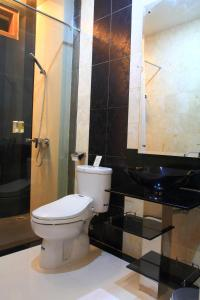 Omah Qu, Hotels  Yogyakarta - big - 9