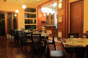 Omah Qu, Hotels  Yogyakarta - big - 26