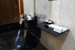 Omah Qu, Hotels  Yogyakarta - big - 10