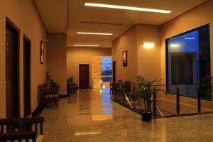 Omah Qu, Hotels  Yogyakarta - big - 28