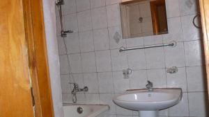 Villa Climate Guest House, Guest houses  Varna City - big - 30