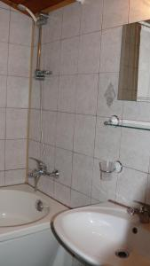 Villa Climate Guest House, Guest houses  Varna City - big - 67