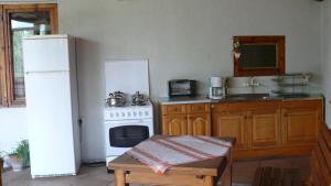 Villa Climate Guest House, Guest houses  Varna City - big - 75