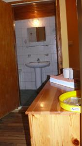 Villa Climate Guest House, Guest houses  Varna City - big - 37