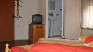 Villa Climate Guest House, Guest houses  Varna City - big - 40