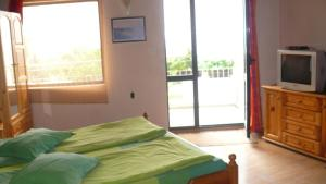 Villa Climate Guest House, Guest houses  Varna City - big - 22