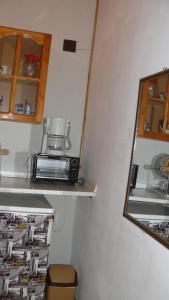 Villa Climate Guest House, Guest houses  Varna City - big - 23