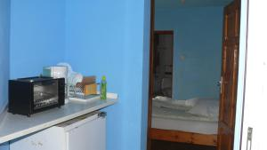 Villa Climate Guest House, Guest houses  Varna City - big - 9