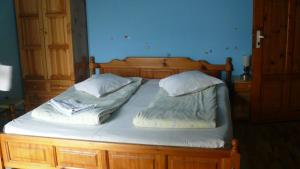 Villa Climate Guest House, Guest houses  Varna City - big - 13