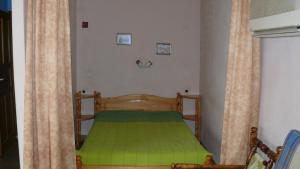 Villa Climate Guest House, Guest houses  Varna City - big - 18