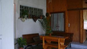 Villa Climate Guest House, Guest houses  Varna City - big - 84