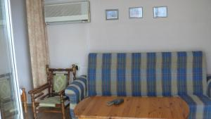 Villa Climate Guest House, Guest houses  Varna City - big - 19