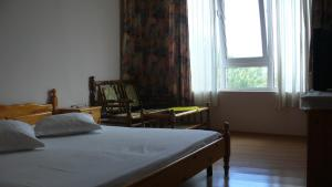 Villa Climate Guest House, Guest houses  Varna City - big - 57