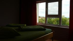 Villa Climate Guest House, Guest houses  Varna City - big - 85
