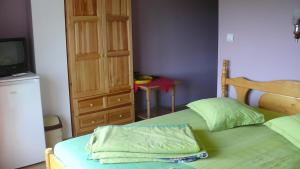 Villa Climate Guest House, Guest houses  Varna City - big - 2