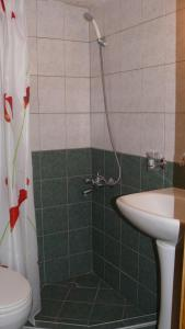 Villa Climate Guest House, Guest houses  Varna City - big - 88